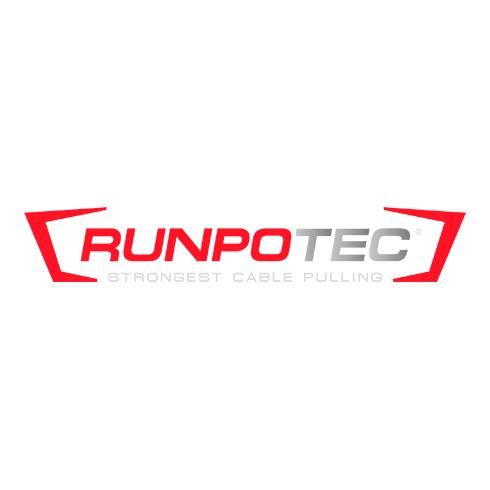 runpotec-jt
