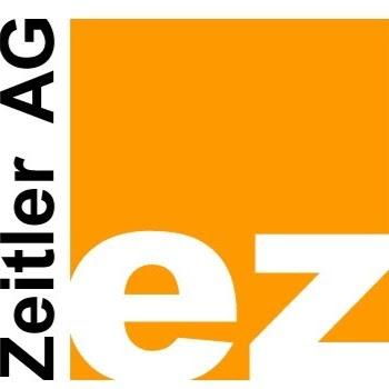 Zeitler_AG_pistolas_pasacables_japi_trading