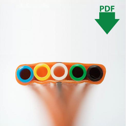 tubos_y_microductos_para_fibra_optica