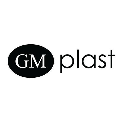 gmplast