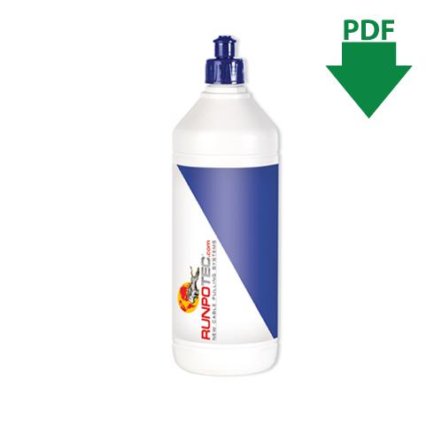lubricante-liquido